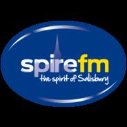Spire FM-Logo