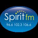 Spirit FM-Logo