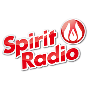 Spirit Radio-Logo