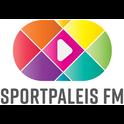 Sportpaleis FM-Logo