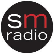 SportsMap Radio-Logo
