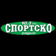 Sportsko Radio-Logo