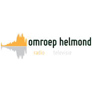 Omroep Helmond-Logo