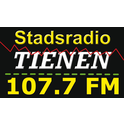 Stadsradio Tienen-Logo