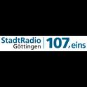 StadtRadio Göttingen-Logo