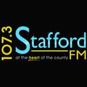 Stafford FM-Logo