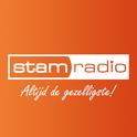 StamRadio-Logo