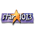 Star 101.3-Logo