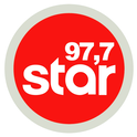 Star FM 97.7-Logo