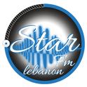 Star FM Lebanon-Logo