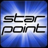 Starpoint Radio-Logo