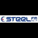 Steel FM-Logo