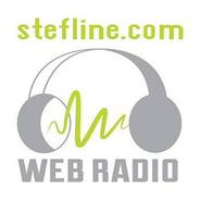 Stefline Radio-Logo