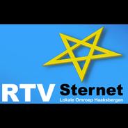 Sternet FM-Logo