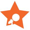 Sterradio-Logo