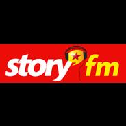 Story FM-Logo