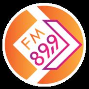 Strana FM-Logo