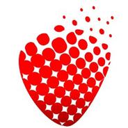Strawberry Radio-Logo