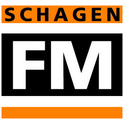 Schagen FM-Logo