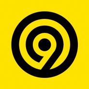 Studentski Radio Krš-Logo