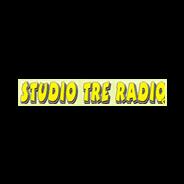 Studio 3 Radio-Logo