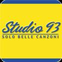 Studio 93-Logo