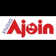 Studio Ajoin-Logo