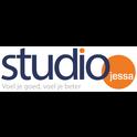 Studio Jessa-Logo