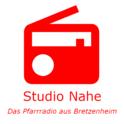 Studio Nahe-Logo