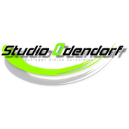 Studio Odendorf-Logo