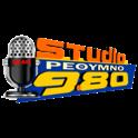 Studio Rethymno 98-Logo