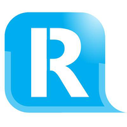 Studio Rheden-Logo
