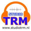 Studio TRM-Logo