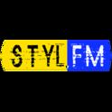 Styl FM-Logo