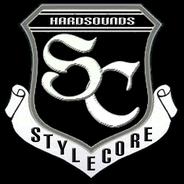 Stylecore Radio-Logo