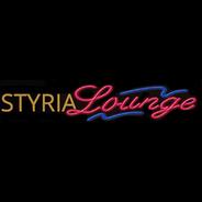 Styrialounge-Logo