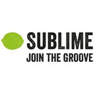 Sublime-Logo