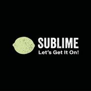 Sublime-Logo