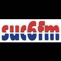 Suc6FM-Logo