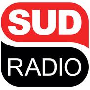 Sud Radio-Logo