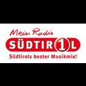 Südtirol 1-Logo