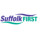Suffolk First-Logo
