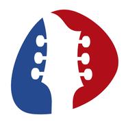 Sugar Country Radio-Logo