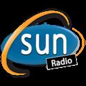 Sun Radio 93.0-Logo