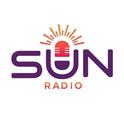 Sun Radio-Logo