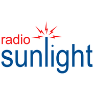 Radio Sunlight-Logo