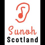 Sunoh Scotland-Logo