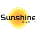 Sunshine Radio-Logo