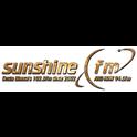 Sunshine FM-Logo
