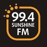 Sunshine Rádió-Logo